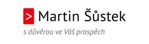 Martin Šůstek